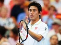 Нисикори — Маю и другие матчи US Open: ставка дня на 03.09.2016