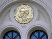 Нобелевская премия: ставки