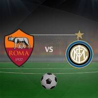 Прогноз и ставка на игру Рома – Интер 2/10/2016