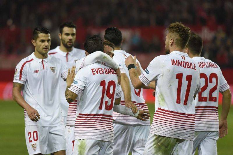 Прогнозы Футбол Испания Цена
