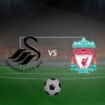 Прогноз Суонси - Ливерпуль 1 октября 2016