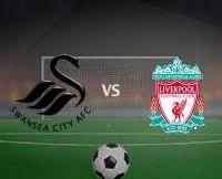 Суонси — Ливерпуль: видео обзор матча 1/10/2016