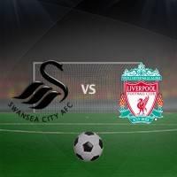 Прогноз и ставка на игру Суонси – Ливерпуль 1/10/2016
