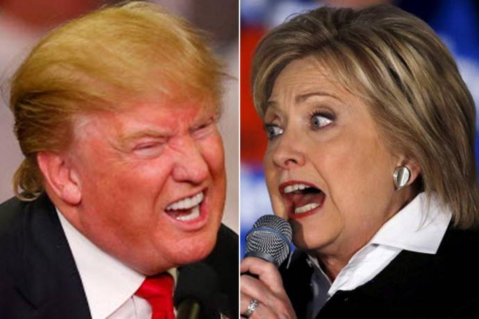 Эксперт: Ставки на политику обретают популярность