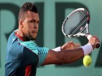Цонга — Андерсон и другие матчи US Open: ставка дня на 02.09.2016