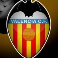 «Валенсия» - «Алавес» и ещё два матча Кубка России: экспресс дня на 22.09.2016