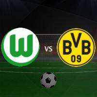 Прогноз и ставка на поединок Вольфсбург – Боруссия Дортмунд 20/09/2016 (Бундеслига)