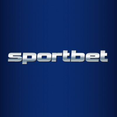 Sportbet.ru получит новую платформу от Metric Games
