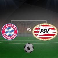 Бавария - ПСВ: видео обзор матча 19/10/2016
