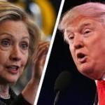 Ставки на выборы США: прогнозы