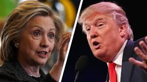 «Место женщины – в Белом Доме!», - Paddy Power поздравили Клинтон с победой на выборах