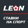 БК Леонбетс