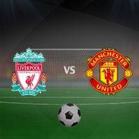 Ставка и прогноз Ливерпуль - Манчестер Юнайтед 17 октября 2016