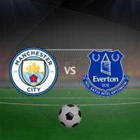 Манчестер Сити - Эвертон: видео обзор матча 15/10/2016