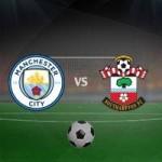 Прогноз Манчестер Сити - Саутгемптон 23 октября 2016