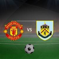Прогноз на игру Манчестер Юнайтед - Бернли 29 октября
