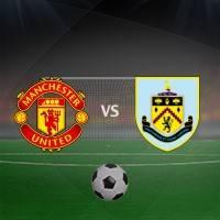 Прогноз и ставка на игру Манчестер Юнайтед – Бернли 29/10/2016