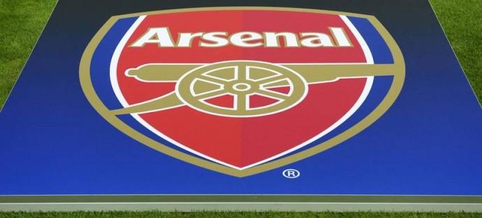 Tempobet стали региональным партнером «Арсенала»