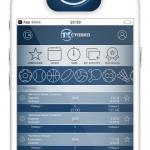 Мобильное приложение 1xstavka
