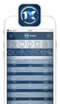 Melbet приложение для андроид