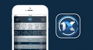 Приложения 1xBet для Андроид и iPhone