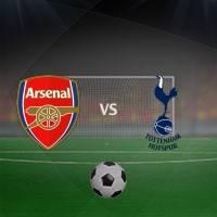 Прогноз и ставка на игру Арсенал – Тоттенхэм 6/11/2016 (Чемпионат Англии)