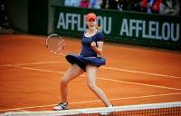 Ализе Корне: ставки на теннис