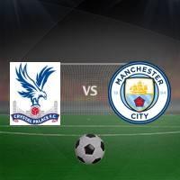 Прогноз и ставка на игру Кристал Пэлас – Манчестер Сити 19/11/2016