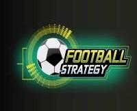 Прибыльная статегия ставок в футболе