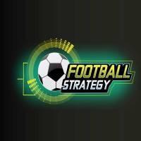 Прибыльная стратегия ставок на футбол видео