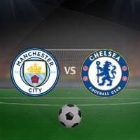 Прогноз Манчестер Сити - Челси 3 декабря 2016