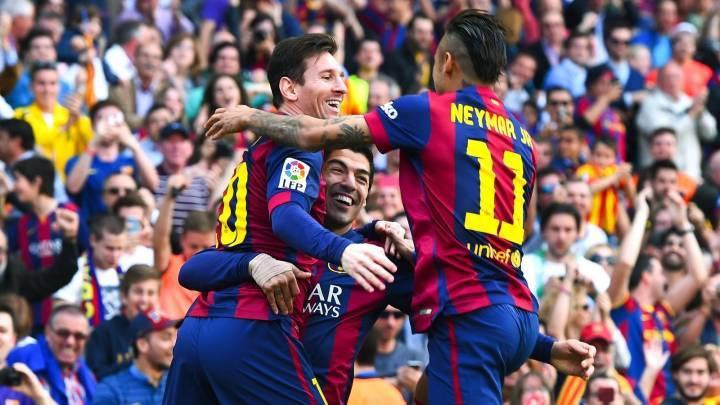 Прогноз Реал Сосьедад - Барселона 27 ноября
