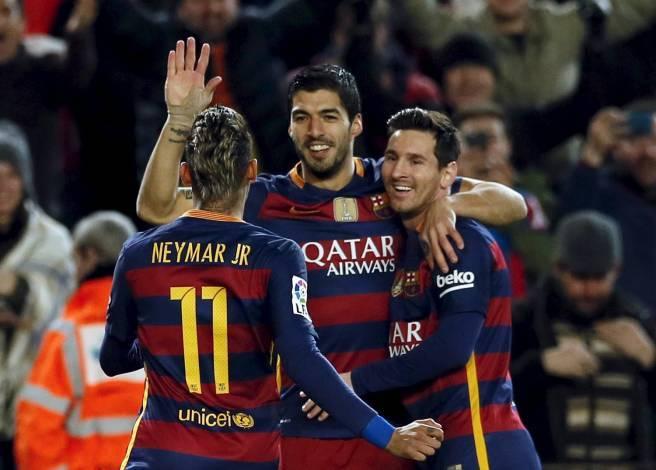 Прогноз Севилья - Барселона 6 ноября