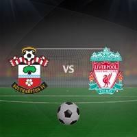 Прогноз и ставка на игру Саутгемптон – Ливерпуль 19/11/2016