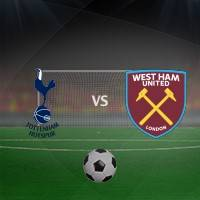 Прогноз и ставка на игру Тоттенхэм – Вест Хэм 19/11/2016 (Чемпионат Англии)