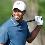 Вудс ставки на гольф