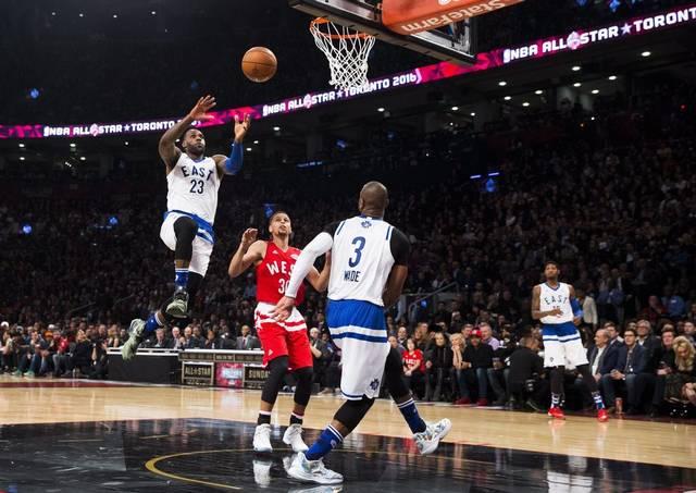 Баскетбол. Лайв ставки