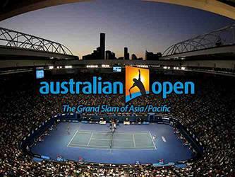 Букмекеры: Маррей и Джокович должны быть в финале Australian Open