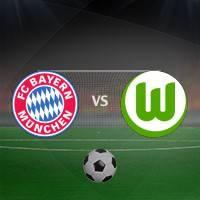 Прогноз и ставка на поединок Бавария – Вольфсбург 10/12/2016