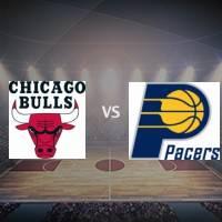 Прогноз и ставка на игру Чикаго Буллз – Индиана Пэйсерс 27/12/2016