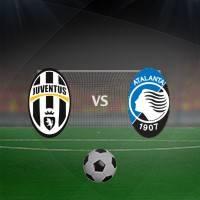 Прогноз и ставка на игру Ювентус – Аталанта 3/12/2016