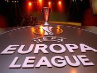 Ставки на Лигу Европы (плей-офф)