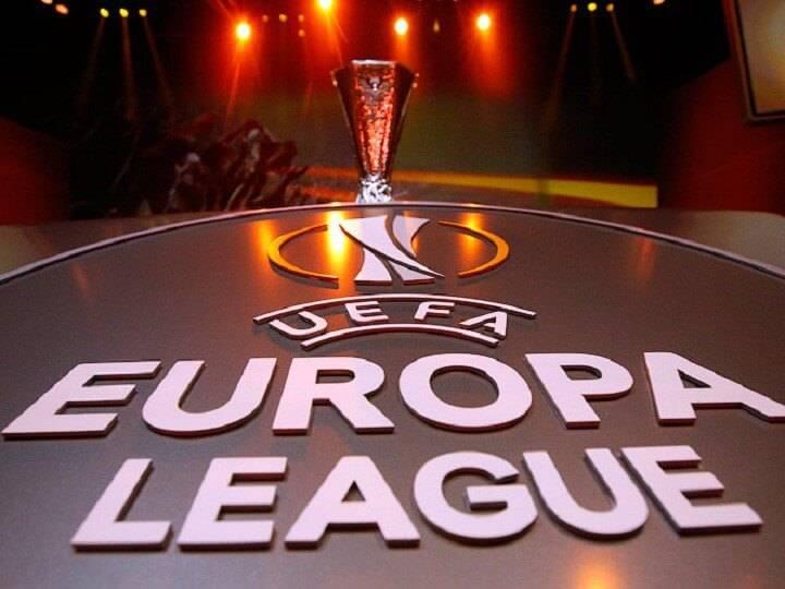 Жеребьевка Лиги Европы, букмекерские котировки