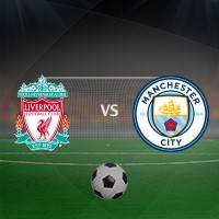 Прогноз и ставка на игру Ливерпуль – Манчестер Сити 31/12/2016