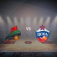 Прогноз Локомотив - ЦСКА 4 декабря