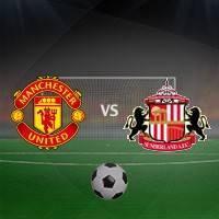 Прогноз Манчестер Юнайтед - Сандерленд 26 декабря 2016