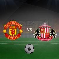 Прогноз и ставка на игру Манчестер Юнайтед – Сандерленд 26/12/2016
