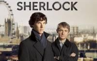 Шерлок - ставки на 4 сезон