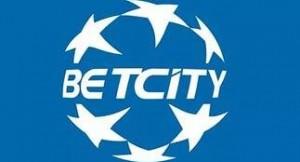 Букмекерская контора Бетсити готовится войти на легальный рынок ставок в марте