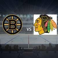 Прогноз и ставка на игру Бостон – Чикаго 21/01/2017